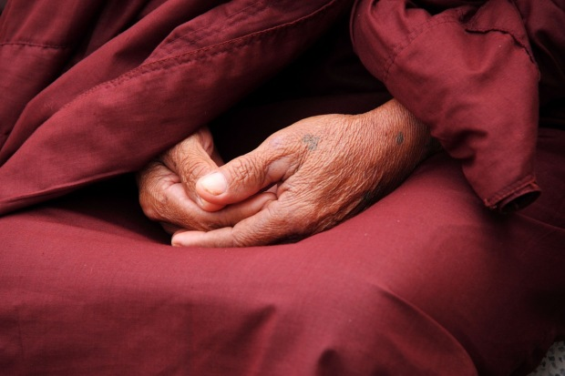 monk-555391_1280-1