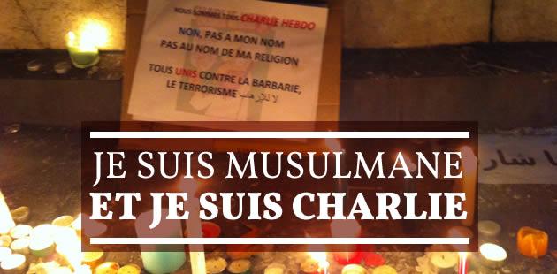 big-musulmane-je-suis-charlie