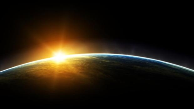 lever-de-soleil-espace_74364_wide