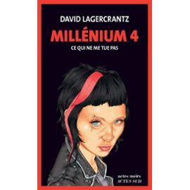 millenium-n-4-de-david-lagercrantz-1120368752_ML