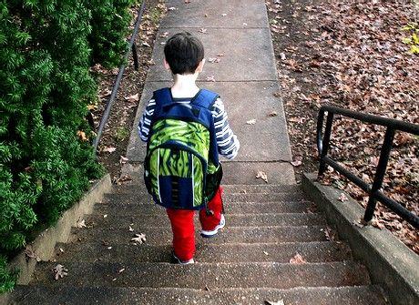 thumb-le-mal-de-dos-chez-les-enfants---causes-et-prevention-4300.gif